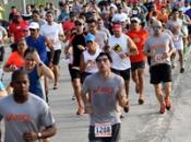 1,400 RUNNERS EN LA SEGUNDA DEL CIRCUITO ASICS