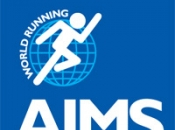 AIMS Membership Certificate 2016 - Panama International Marathon