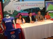 LA MARATÓN INTERNACIONAL DE PANAMÁ CON 50,000 EN PREMIOS