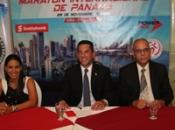 LA MARATON INTERNACIONAL DE PANAMA CON $ 50000 EN PREMIOS