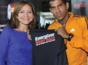 ENERGIZER NIGHT RACE - INSCRIBETE YA E ILUMINA PANAMA!