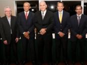GALA DEL RUNNING 2014 DEL CLUB DE CORREDORES DEL ISTMO